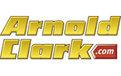 arnoldclark