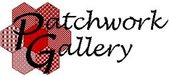patchworkgallery