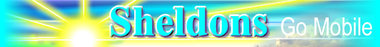 sheldonsdairy
