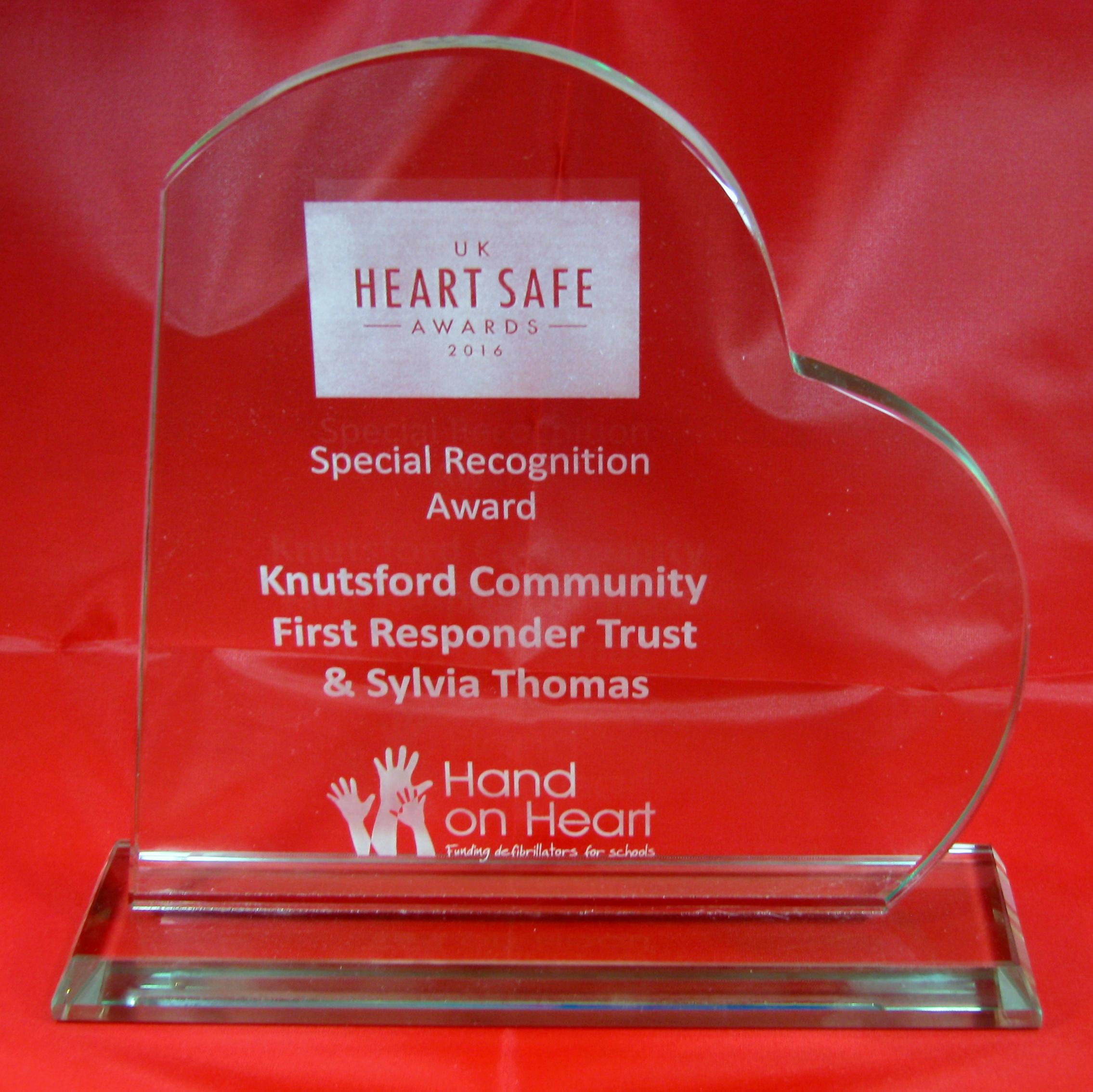 heart-safe-award-2016-3