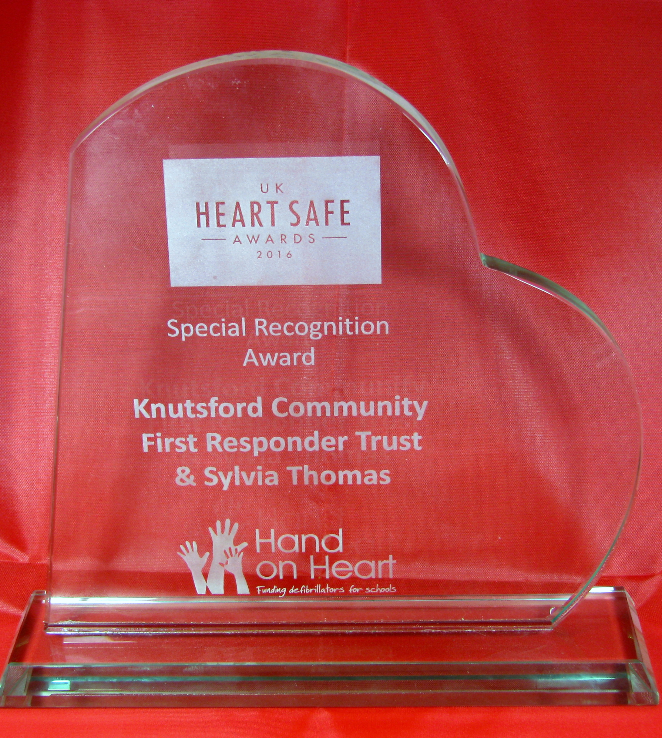 heart-safe-award-2016
