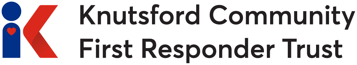 Knutsford Community First Responder Trust